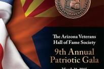 2015 Patriotic Gala
