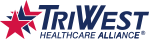 TriWest-Logo_WEB-150px