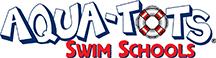 aquatots_logo email