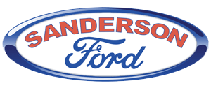 sanderson-ford