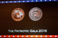 2016 Patriotic Gala